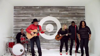 Target TV Spot, 'Garth Brooks: The Ultimate Collection: Dance' - Thumbnail 5