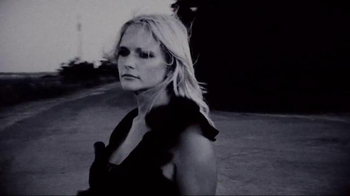Spotify TV Spot, 'The Weight of These Wings' Featuring Miranda Lambert