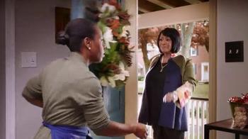 Walmart TV Spot, 'It's a Patti-Gram' Featuring Patti LaBelle - Thumbnail 1