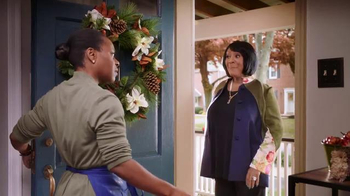 Walmart TV Spot, 'It's a Patti-Gram' Featuring Patti LaBelle