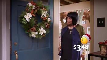 Walmart TV Spot, 'It's a Patti-Gram' Featuring Patti LaBelle - Thumbnail 5
