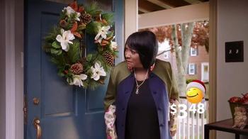 Walmart TV Spot, 'It's a Patti-Gram' Featuring Patti LaBelle - Thumbnail 6