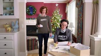 FingerHut.com TV Spot, 'Holiday Shopping Solutions'