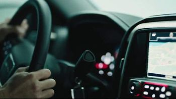 GMC Black Friday TV Spot, 'What Precision Feels Like: Sierra Denali' Song by The Who [T2] - 652 commercial airings