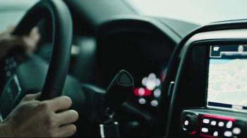 GMC Black Friday TV Spot, 'What Precision Feels Like: Sierra Denali' - 1226 commercial airings