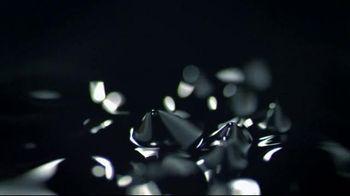 GMC Black Friday TV Spot, 'What Precision Feels Like: Sierra Denali' [T2] - Thumbnail 1