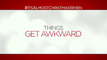 Almost Christmas - Alternate Trailer 16