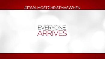 Almost Christmas - Alternate Trailer 15