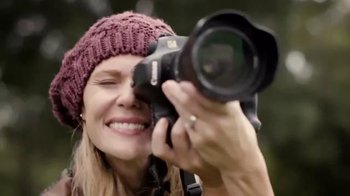 Bearpaw TV Spot, 'The Dream' - Thumbnail 3