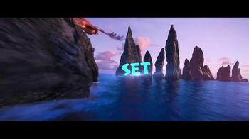 Moana - Alternate Trailer 20