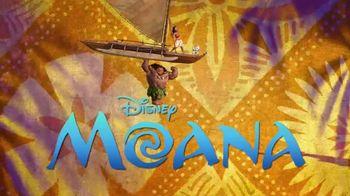 Moana - Alternate Trailer 22