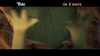 Trolls - Alternate Trailer 27