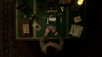 Apple MacBook Pro TV Spot, 'QWERTY' Song by Tiggs Da Author - Thumbnail 1