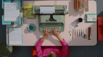 Apple MacBook Pro TV Spot, 'QWERTY' Song by Tiggs Da Author - Thumbnail 2