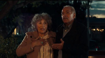 Lowe's TV Spot, 'Unidos en la Navidad' [Spanish] - 1087 commercial airings