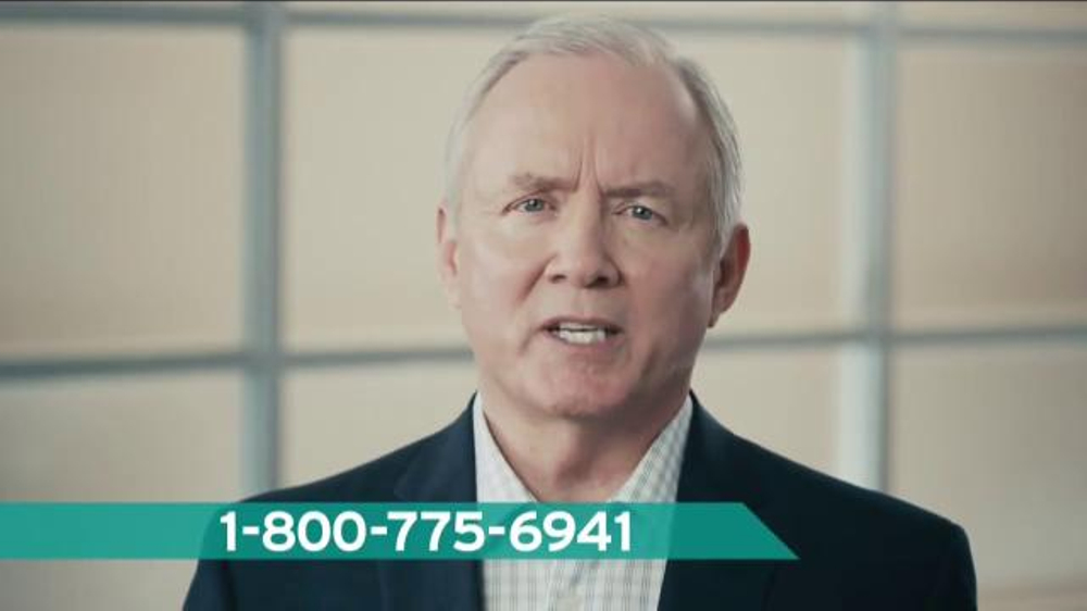 Physicians Mutual Dental Insurance TV Commercial, 'HR'
