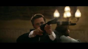 Allied - Alternate Trailer 9