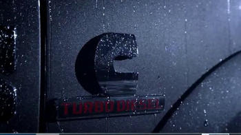Ram Trucks Black Friday Sales Event TV Spot, 'Dependable' [T1] - Thumbnail 1