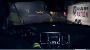 Ram Trucks Black Friday Sales Event TV Spot, 'Dependable' [T1] - Thumbnail 5
