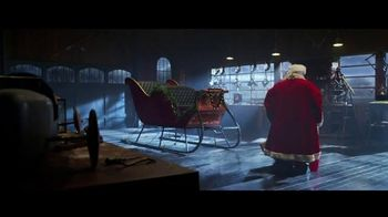 Mercedes-Benz Winter Event TV Spot, 'Switcheroo' - 146 commercial airings