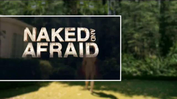 LetGo TV Spot, 'Discovery Channel: Naked and Afraid' - Thumbnail 6