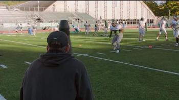 NFL TV Spot, 'The Future of Football: Virtual Player' Feat. Buddy Teevens - Thumbnail 8