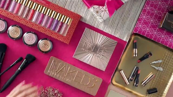 Ulta TV Spot, 'Joy to the Girl: Holiday Favorites' Song by Genevieve - Thumbnail 8