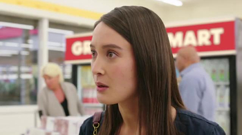PETCO TV Spot, 'Providing Nutritional Options and Free Shipping'