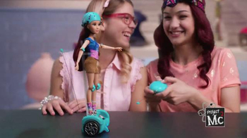 Project Mc2 Camryn's RC Hoverboard: You're in Control thumbnail