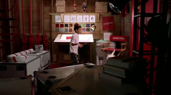 Target TV Spot, 'Navidad: preparándonos para las fiestas' [Spanish] - Thumbnail 2