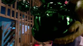 Target TV Spot, 'Navidad: preparándonos para las fiestas' [Spanish] - Thumbnail 4