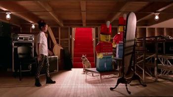Target TV Spot, 'Navidad: preparándonos para las fiestas' [Spanish] - Thumbnail 7