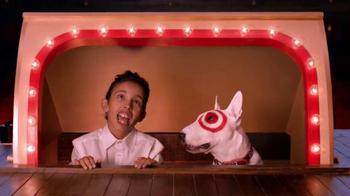 Target TV Spot, 'Navidad: preparándonos para las fiestas' [Spanish] - Thumbnail 9