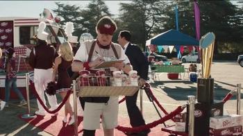 Dr Pepper TV Spot, 'ESPN: College Football Noah' Featuring Jesse Palmer - Thumbnail 3