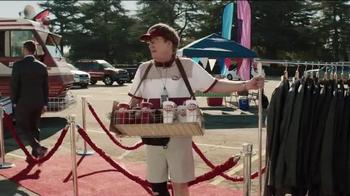 Dr Pepper TV Spot, 'ESPN: College Football Noah' Featuring Jesse Palmer - Thumbnail 5