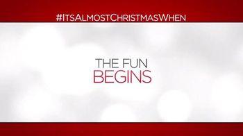 Almost Christmas - Alternate Trailer 21