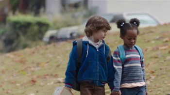 Chase TV Spot, 'Worth Waiting For' Song by Today Kid - Thumbnail 3