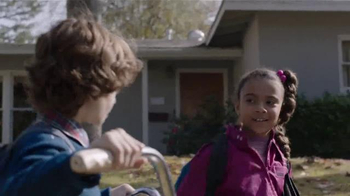 Chase TV Spot, 'Worth Waiting For' Song by Today Kid - Thumbnail 4