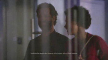 Chase TV Spot, 'Worth Waiting For' Song by Today Kid - Thumbnail 9