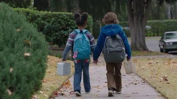 Chase TV Spot, 'Worth Waiting For' Song by Today Kid - 2357 commercial airings