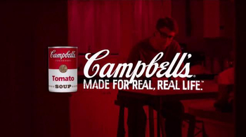 Campbell's Tomato Soup TV Spot, 'Curfew' - Thumbnail 6