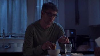 Campbell's Tomato Soup TV Spot, 'Curfew'