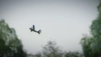 Hot Wheels Sky Shock RC TV Spot, 'Make It Epic' - Thumbnail 7