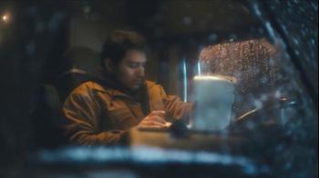 Ritz Crackers TV Spot, 'Truck Stop' - Thumbnail 3