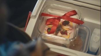 Ritz Crackers TV Spot, 'Truck Stop' - Thumbnail 4