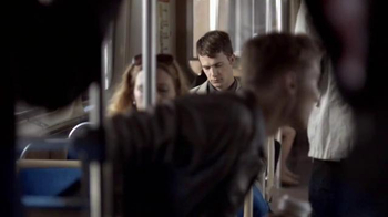 Narcolepsy Link TV Spot, 'Not Something I Can Control' - Thumbnail 1