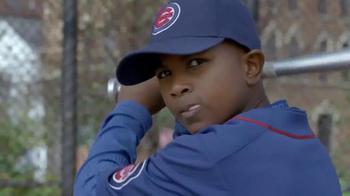 Nike TV Spot, 'Chicago Cubs: Someday' Song by Willie Nelson - 36 commercial airings