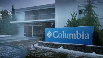 Columbia Sportswear TV Spot, 'Fire Drill' - Thumbnail 1