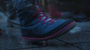 Columbia Sportswear TV Spot, 'Fire Drill' - Thumbnail 3