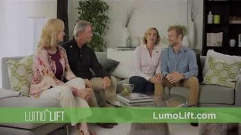 Lumo Lift TV Spot, 'Computer Hunch' - Thumbnail 1